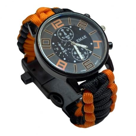 Многофункциональные часы для охоты, рыбалки и туризма в Набережных Челнах