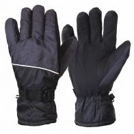 Многофункциональные перчатки Universal Traveller