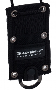 Многофункциональный аварийно-спасательный инструмент BlackField Essential (Германия)