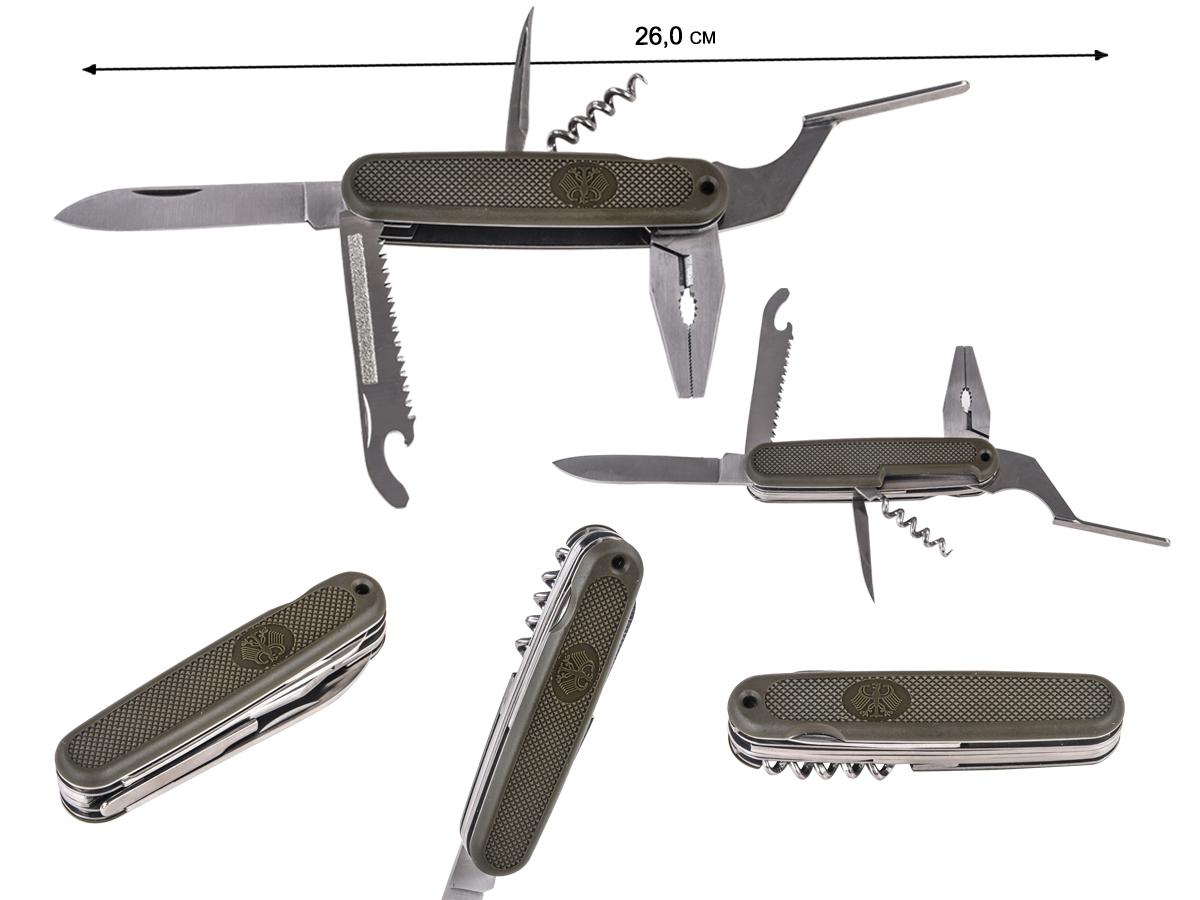 Многофункциональный нож купить в Могилеве