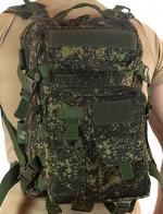 Малый полевой рюкзак на 20 литров
