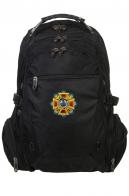 Многофункциональный рюкзак Полиция России.