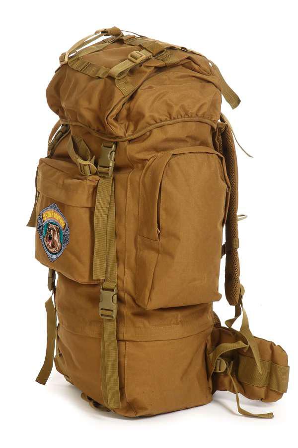 Многоцелевой мужской рюкзак Лучший Охотник - купить в розницу