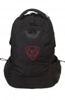 Многоцелевой оригинальный рюкзак с нашивкой Велес