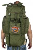 Купить многоцелевой ранец-рюкзак с оригинальной нашивкой  Эх, хвост, чешуя...