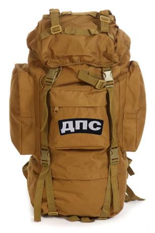 Многоцелевой военный рюкзак ДПС - купить выгодно
