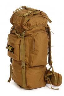 Многоцелевой военный рюкзак ФСО - купить с доставкой