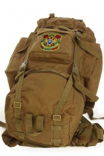 Многоцелевой военный рюкзак Погранслужба - купить оптом