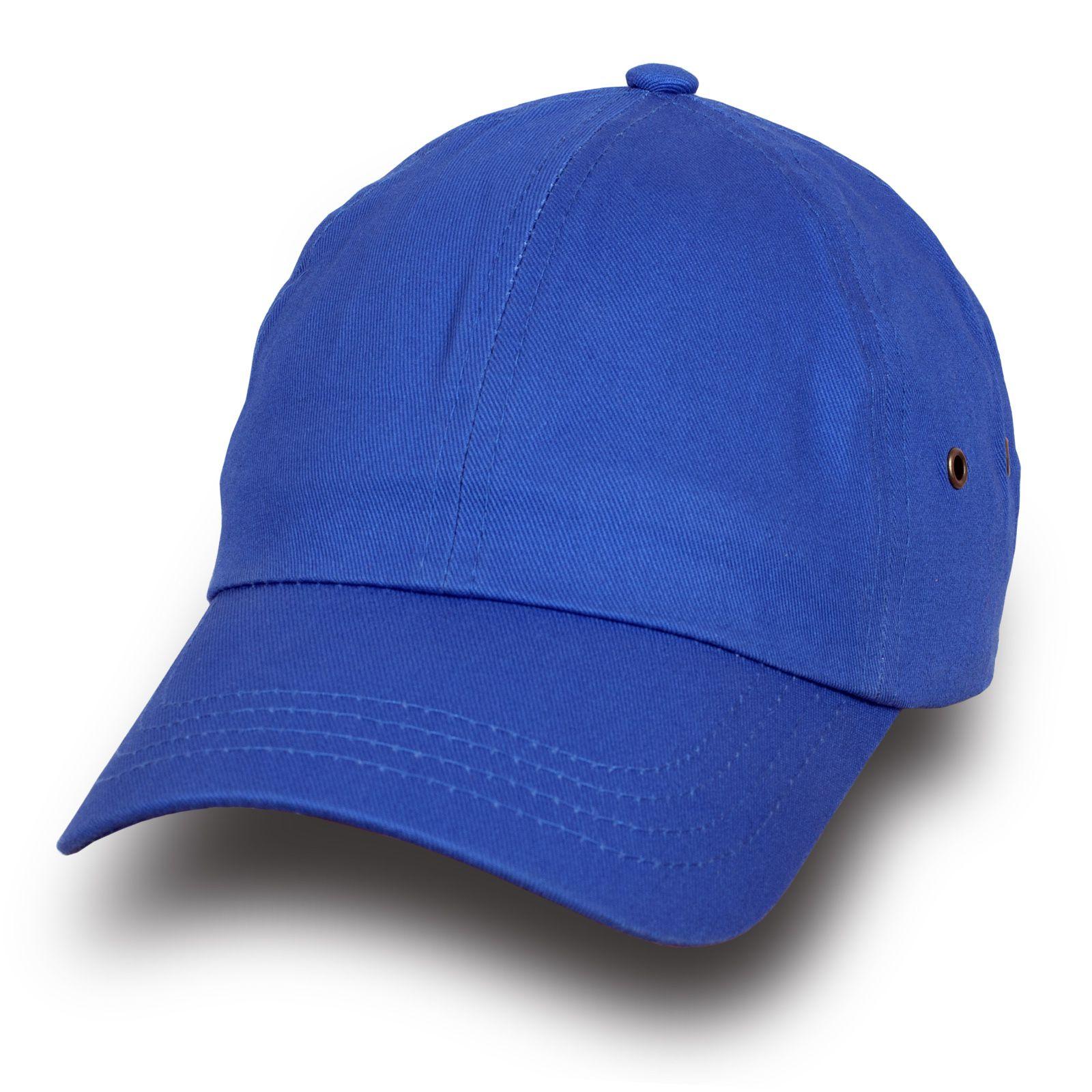 Купить кепки в Новороссийске