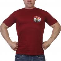 Модная мужская футболка 75 лет  Победы
