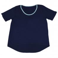 Модная футболка для активного отдыха! Низкие цены.