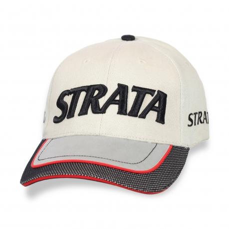 Модная кепка Strata.