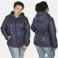 a7bb01897aa2 Магазин совместных покупок   СП женской и мужской одежды   Оптовая ...