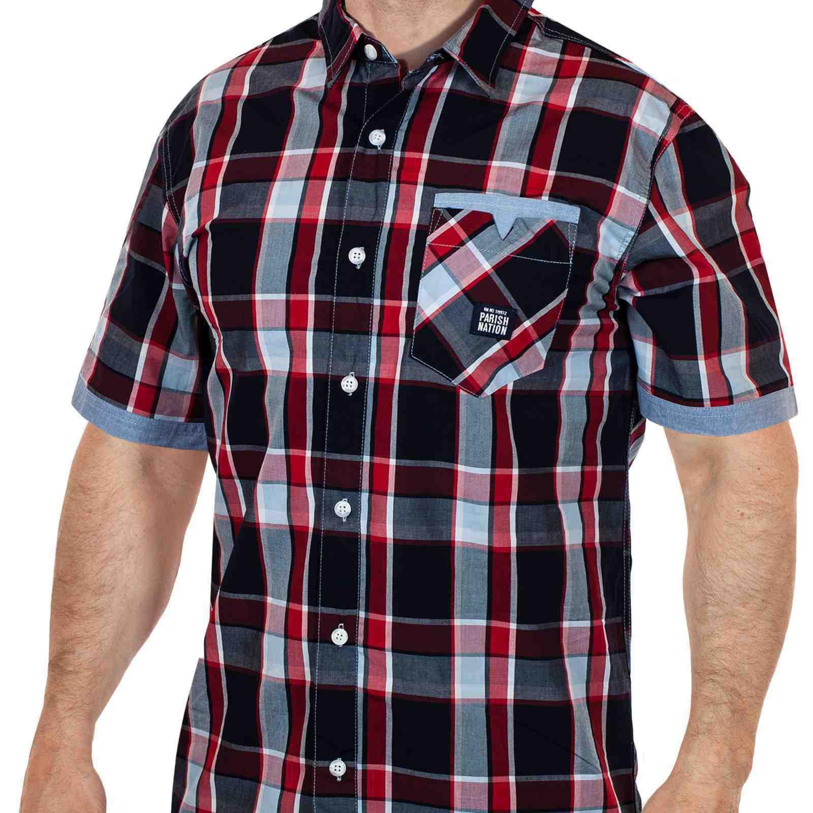 Купить рубашку для мужчины в Саранске по лучшей цене