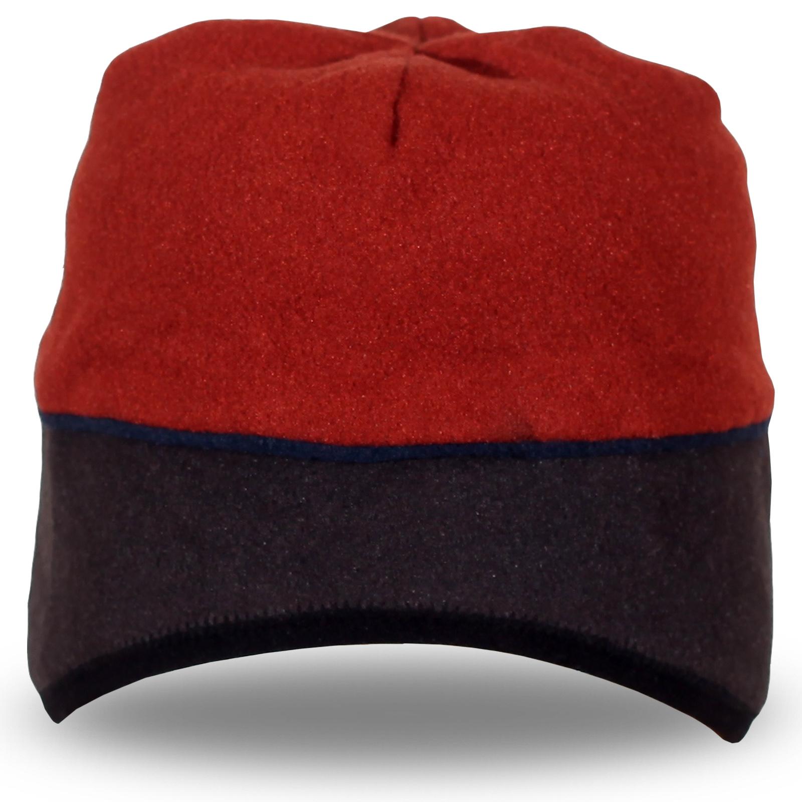 Модная шапка с козырьком. Успейте купить себе и близким!