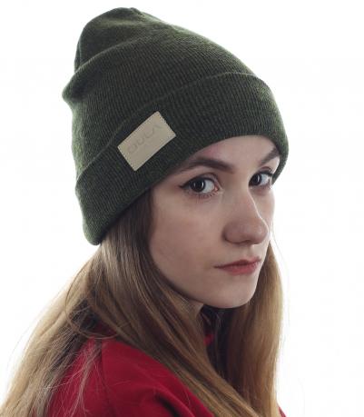 Модная шапочка Bula для прогулок, спорта и на каждый день. Популярная модель отличного качества
