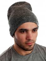 Модная спортивная шапка-носок от Neff