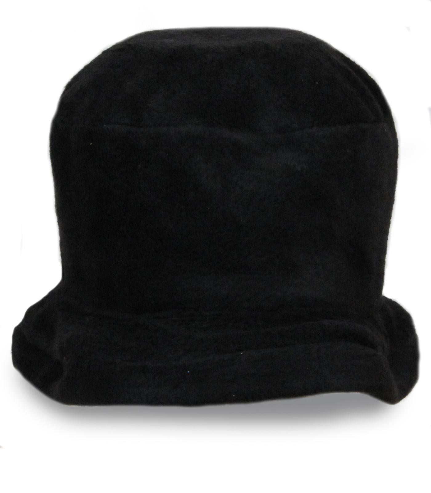 Модная женская шляпка недорого