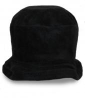 Модная женская шляпка