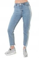 Модные женские джинсы Monki