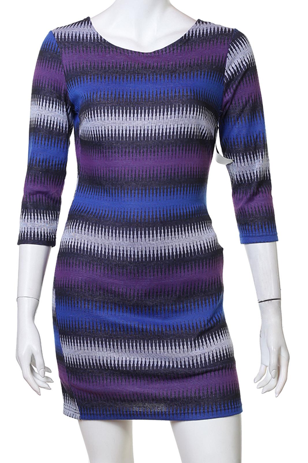 Модное брендовое платье по фигуре