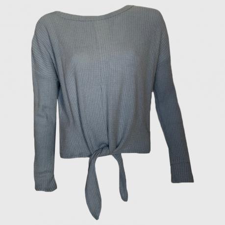 Модная женская кофта Z Supply