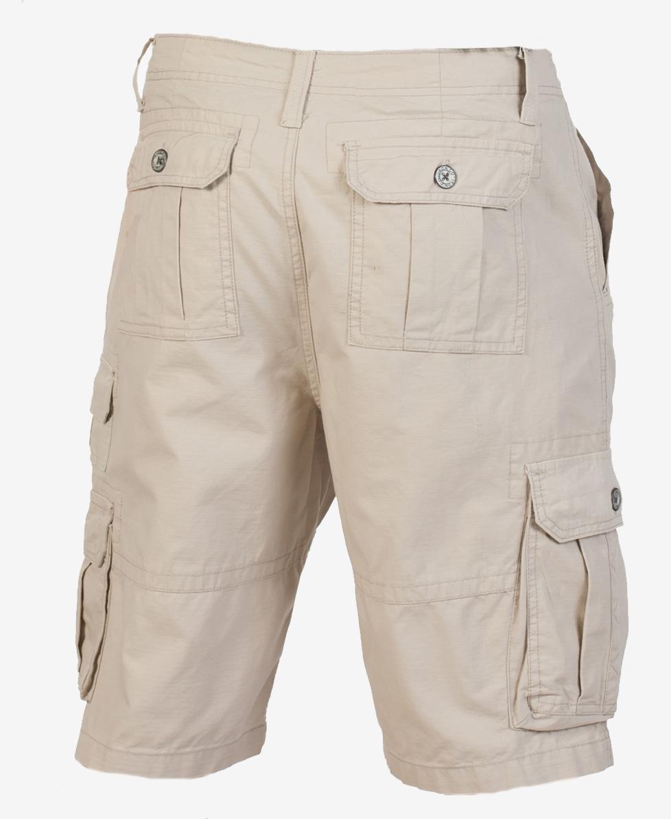 Модные белые шорты в интернет-магазине