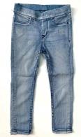 Модные детские джинсы