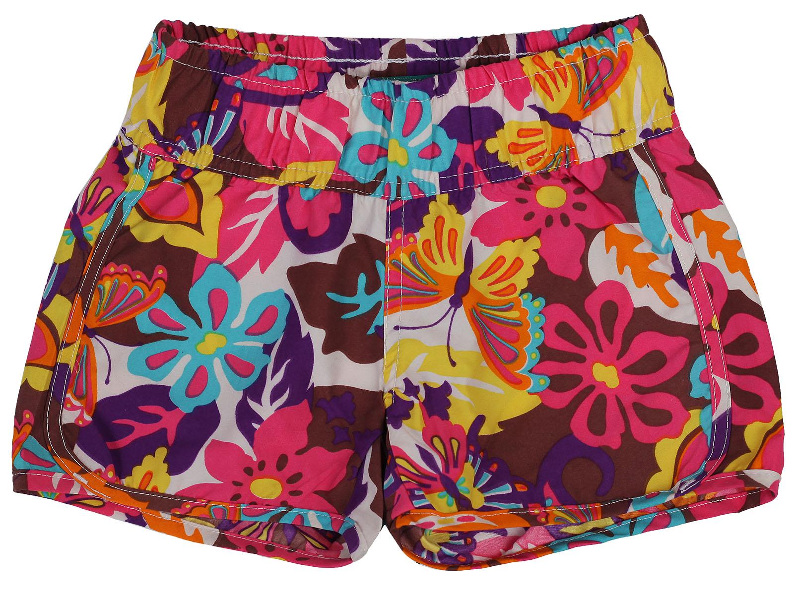 Модные детские шорты Palomino!