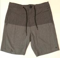 Модные городские мужские шорты Вillabong