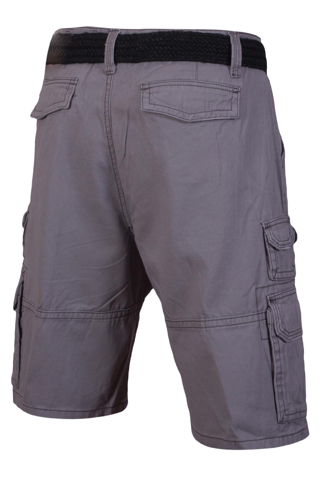 Модные мужские шорты - заказать онлайн