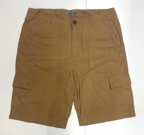 Модные мужские шорты от бренда Grind House