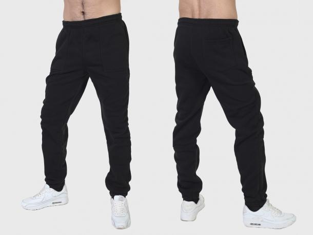 a5f0458b Модные мужские спортивные штаны на флисе от Lowes (Австралия)