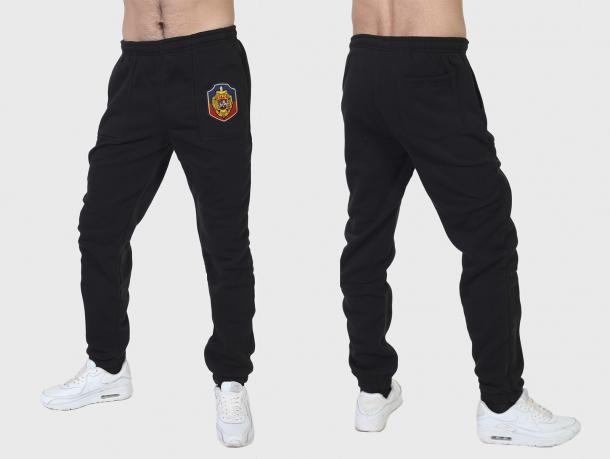 a643df8b Модные мужские спортивные штаны УГРО