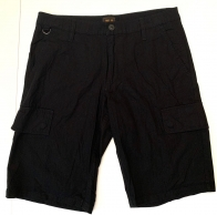Модные шорты для мужчин TROY LEE