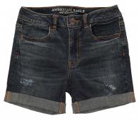 Модные шорты American Eagle