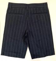Модные шорты Billabong для мужчин