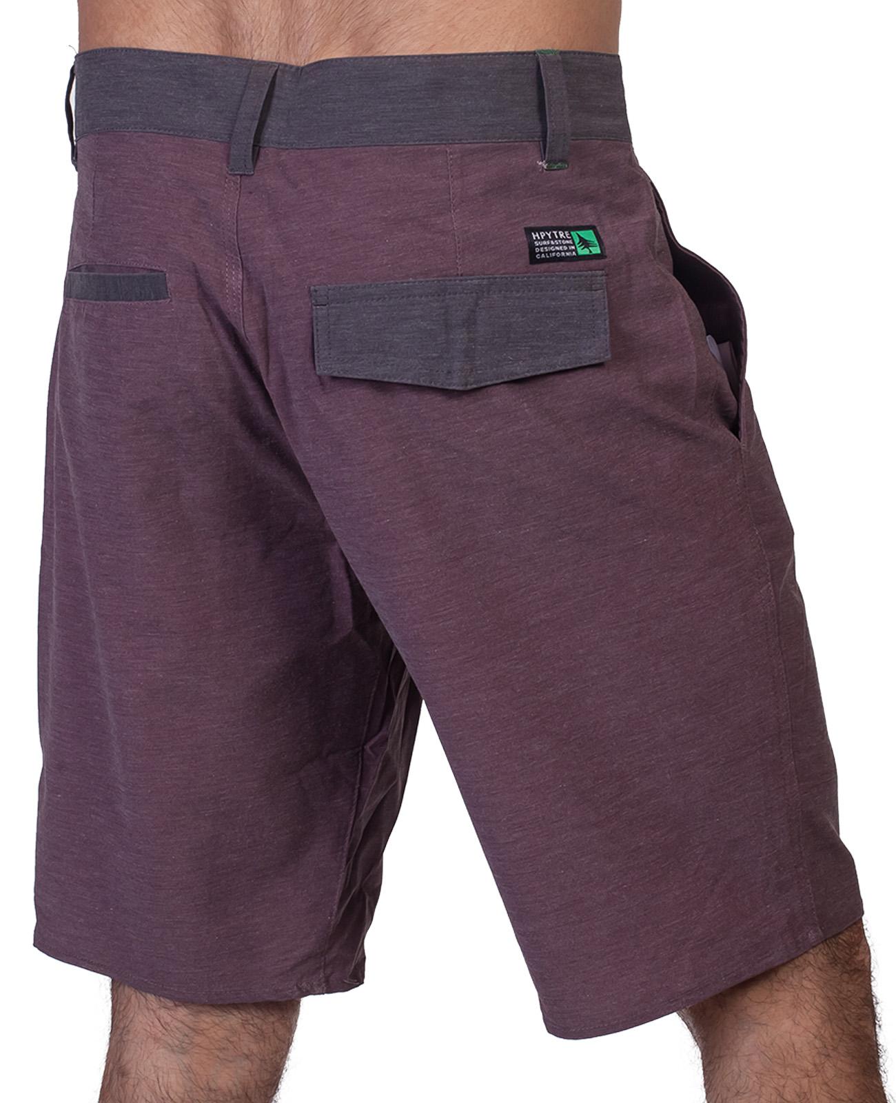 Купить в интернет магазине шорты от ТМ Hippytree