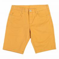 Модные мужские шорты на лето.