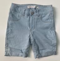 Модные шорты на подростков Jennyfer