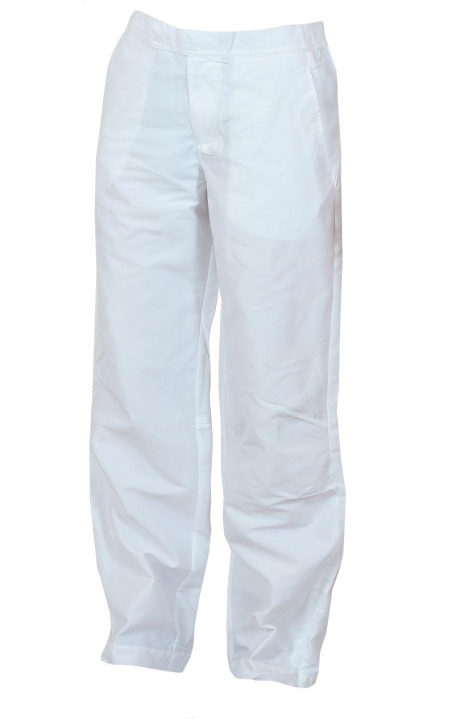 Модные спортивные брюки для женщин