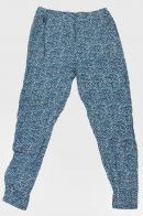 Модные женские брюки PALME