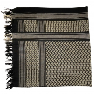 Модный платок арафатка