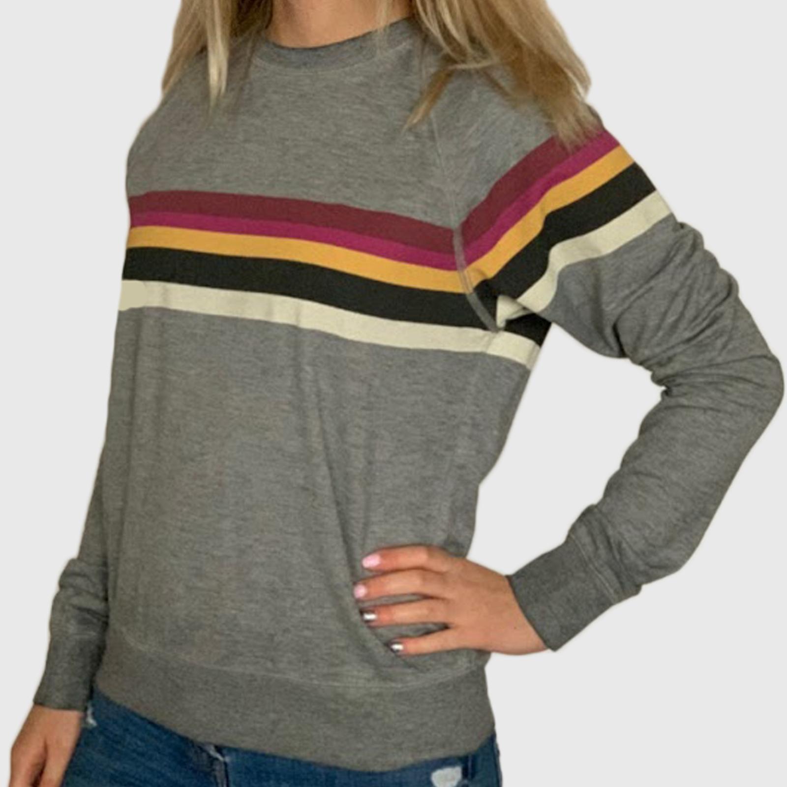 Модный женский свитер Others Follow