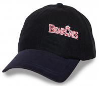 Молодежная бейсболка Bear Cats.