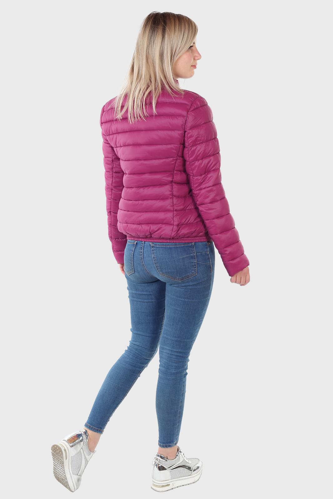 Молодёжная женская куртка Fox