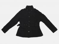 Молодежная женская куртка Girl Press