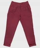 Молодежные брюки KIMCHI BLUE