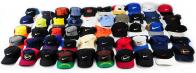 Молодежные кепки factory autlet
