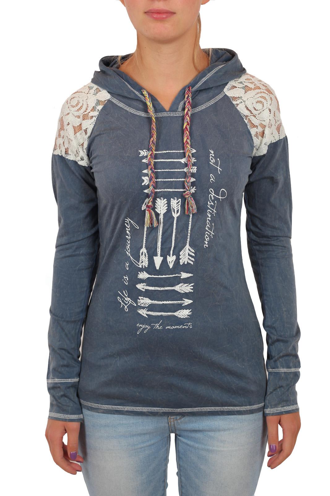 Женские свитера регланы по низкой цене